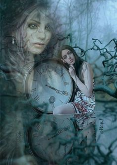 Deviant Art, Time Art, Hourglass, Artwork Prints, Time Travel, Daydream, Fantasy Art, Cool Pictures, Wicked