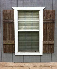 Krestmark Windows Reviews >> 24 Best Windows Images Windows Exterior House Colors