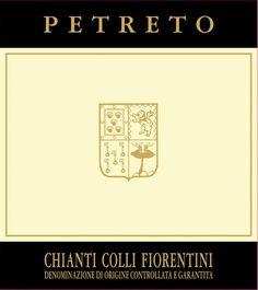 Red wine from the Florence zone of Chianti Petreto Chianti Colli Fiorentini Chianti Wine, Wine Tasting Notes, Wine Making, Florence, Wines, Red Wine, Red Wines