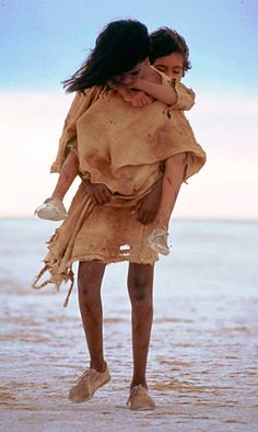 in rabbit proof fence white society is presented as ignorant and  document image preview