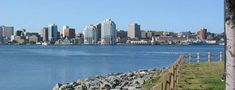 Halifax Tourist and Visitor Tips, Halifax Waterfront, Nova Scotia Travel, British North America, Cape Breton, Dartmouth, The Province, Wonderful Places, San Francisco Skyline