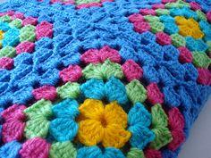 crochet em lã - Pesquisa Google