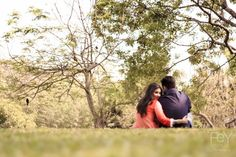 """""""Show your hidden love to your better half"""" through these splendid photographs - Pre Wedding Photography by BX Studio Hidden Love, Top Photographers, Find Someone Who, Better Half, Wedding Shoot, Falling In Love, Photographs, Wedding Photography, Fotografie"""