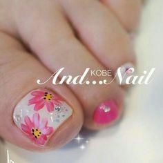 NAIL ART | @ nails 2