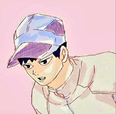 Kageyama Tobio, Kagehina, Kuroo, Haikyuu Anime, Hinata, Mental Problems, New Ios, Me Me Me Anime, Baekhyun