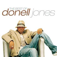 U Know What's Up - Donell Jones Feat. Lisa 'Left Eye' Lopes