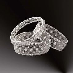 Google 图片搜索 http://curium.diamonddreamjewelers.com/wp-content/uploads/2011/09/buccellati_rings2.jpg 的结果