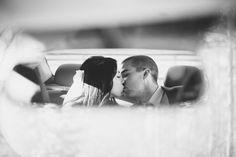 Simply Sarah Photography - Rustic Chic Wedding Photo Shoot