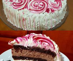 Cooking Cake, Cooking Recipes, Food And Drink, Lemon, Chocolate, Desserts, Coffee, Tailgate Desserts, Kaffee