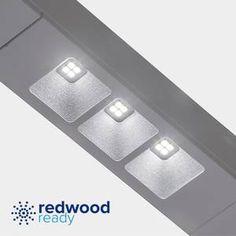 K50 Q-Reflektor redwood ready