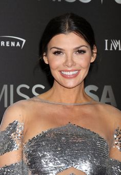 Ali Landry attends the 2016 Miss USA pageant http://celebs-life.com/ali-landry-attends-2016-miss-usa-pageant/  #alilandry