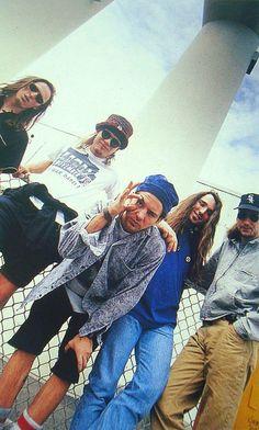 Pearl Jam #pearljam #forthosewholiketorock #classicrock