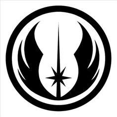cosmos models universal Star Wars Decals Aurebesh
