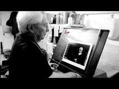 Roger Coutin - Un photographe peint au ferricyanure - YouTube Alternative Photography, Cyanotype, Polaroid Film, Photos, Fictional Characters, Arts Plastiques, Search, Projects, Photography