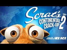 Ice Age 4: Voll verschoben (Ice Age: Continental Drift) - Short Film 2 (2012) DE | (FULL HD)