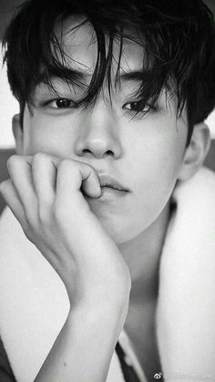 ❣️❣️Oppa Nam Joo Hyuk💕 There is a lot of love that I can give you Nam Joo Hyuk Smile, Kim Joo Hyuk, Nam Joo Hyuk Cute, Jong Hyuk, Lee Sung Kyung Nam Joo Hyuk, Nam Joo Hyuk Abs, Korean Male Actors, Korean Celebrities, Asian Actors