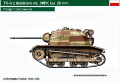 Engine Working, Model Tanks, Ww2 Tanks, Panzer, Armored Vehicles, World War Two, Military Vehicles, Wwii, History
