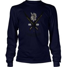 Professional Pet Stylist Black & Gold flame Swords - Mens Premium T-Shirt  #gift #ideas #Popular #Everything #Videos #Shop #Animals #pets #Architecture #Art #Cars #motorcycles #Celebrities #DIY #crafts #Design #Education #Entertainment #Food #drink #Gardening #Geek #Hair #beauty #Health #fitness #History #Holidays #events #Home decor #Humor #Illustrations #posters #Kids #parenting #Men #Outdoors #Photography #Products #Quotes #Science #nature #Sports #Tattoos #Technology #Travel #Weddings #W