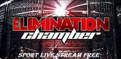 Elimination Chamber 2018 live. The cabinet for the granting of rights to participate within the WWE 2018 pays to ascertain it, conferred on Monday night Raw and is scheduled for Feb twenty five, 2018 at the T-Mobile Arena in Las Vegas, Nevada. Follow the spoilers and data concerning the event map, the list of matches and news concerning pay-per-view.
