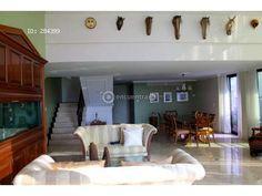 Apartamentos La Cresta   venta   PH El Alcazar - Apartamento 2 pisos Amoblado 420 mt2 : 3 habitaciones, 420 m2, USD 649000.00