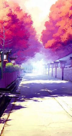 Find the best Japanese Art Wallpapers on GetWallpapers. We have background pictures for you! Anime Gifs, Anime Art, Anime Fantasy, Fantasy Art, Anime Scenery Wallpaper, Sunset Wallpaper, Hd Wallpaper, 480x800 Wallpaper, Relaxing Art