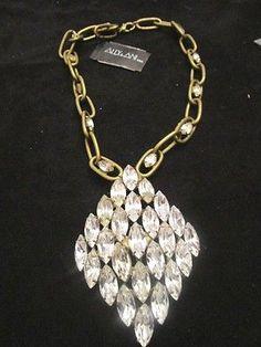 Alex & Ani NWT USA Bronze Rhinestone Pendant Stunning Rhinestone  Necklace(20) - http://designerjewelrygalleria.com/alex-ani/alex-ani-nwt-usa-bronze-rhinestone-pendant-stunning-rhinestone-necklace20/