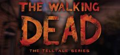 Season 3 of THE WALKING DEAD The Telltale Series Reveal Trailer Video