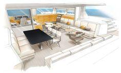 "yacht concept windows - ""Google"" paieška"