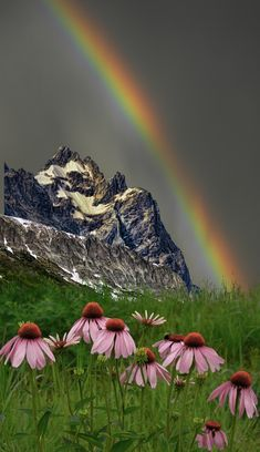 3960 by peter holme iii - Amazing Travel Photos, the best pictures of Pinterest.