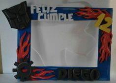 Transformers, Selfies, Party Ideas, Toys, Cake, 4 Years, Diy And Crafts, Marcos Para Fiestas, Colorful Eye Makeup