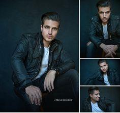 Shots by Trish Hadley
