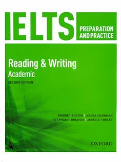Ielts On Track General Training Ing Ebook