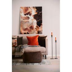 Gulvlysestake Birk Svart 82 cm   Kremmerhuset Living Room, Home Living Room, Drawing Room, Lounge, Family Rooms, Dining Room, Family Room, Living Rooms