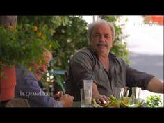 Travel'in Greece - YouTube