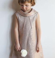 Compagnie-M_janne_dress_girls_sewing_pattern 8