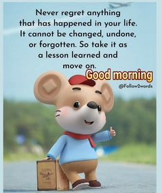 Gud Morning Images, Morning Coffee Images, Good Morning Messages, Good Morning Greetings, Good Morning Wishes, Positive Morning Quotes, Good Morning Friends Quotes, Good Morning Inspirational Quotes, Morning Humor