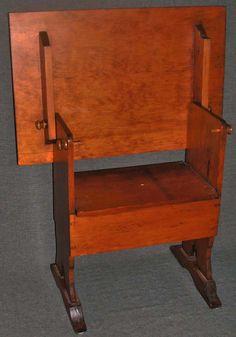 Brilliant 11 Best Tilt Top Tables Images Furniture Country Machost Co Dining Chair Design Ideas Machostcouk