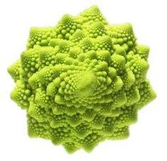 "Ricetta con le ""verdure nascoste"": pasta con broccolo romano - BabyGreen"