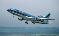 Eastern Airlines: The Wings of Man - Page 4 - Wings900 Discussion Forums