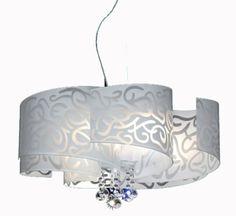 lampadario bloom kartell : ... 394 more home contemporanea lampadario lampadario ventaglio cucina 394