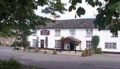 New Inn Bunkhouse Stay at the century New Inn on the River Wye and discover the forgotten countryside of mid Wales. Welsh Marches, The Bunkhouse, Pubs And Restaurants, Derbyshire, South Wales, Hostel, 16th Century, Beautiful Beaches, Countryside