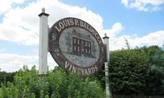 29 Wineries To Visit While In St. Louis Or Kansas City