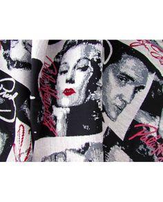 Damask, Alexander Mcqueen Scarf, Fashion, Moda, Damascus, Fashion Styles, Damasks, Fashion Illustrations