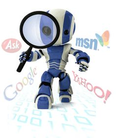 People Search Becoming Easier with Technology.