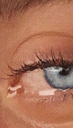 May 2020 - a e s t h e t i c. See more ideas about Aesthetic makeup, Aesthetic eyes and Leonardo dicaprio Boujee Aesthetic, Aesthetic Collage, Aesthetic Photo, Aesthetic Vintage, Aesthetic Pictures, Aesthetic Painting, Aesthetic Black, Makeup Aesthetic, Blue Aesthetic Tumblr
