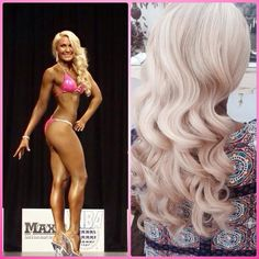 Hair extensions adelaide before afters show off academy hair hair extensions adelaide before afters show off academy hair extension before afters pinterest hair extensions extensions and weft hair pmusecretfo Choice Image