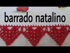 Neuma Nascimento shared a video