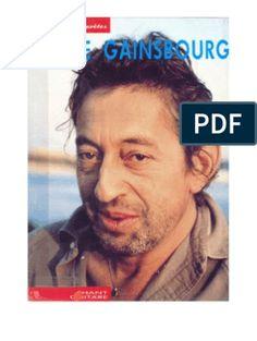 Les Mots Bleus - Christophe.pdf Document, Saxophone, Reading, Songs, Words, Music, Saxophones