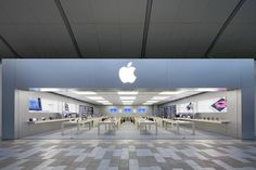 "Apple Inc. Staff Complain That They Are Treated Like ""Criminals"" Apple Inc  #AppleInc"