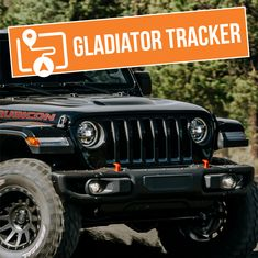 WHERE IS THE NEW XO GLADIATOR? This beauty has successfully made its way to Icon Vehicle Dynamics where it's getting new suspension before the team picks it back up. Stay tuned to learn about the next upgrade! Jeep Jt, Rubicon, Stay Tuned, Rigs, Monster Trucks, Vehicles, Beauty, Wedges, Car